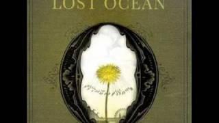 Watch Lost Ocean Lights video