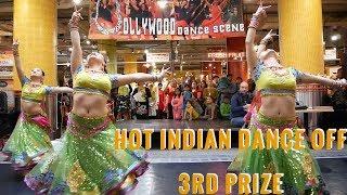 download lagu Hot Indian Dance Off - Season 3 Marvelous gratis