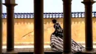 UOMOCLASSICO - 1994 Acura - Jesse Harris and Magali Amadei