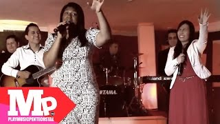 POR AMOR | Sion Band Ft. Anais Vasquez