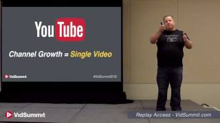 How To Get More Subscribers by Triggering Massive Audience Growth