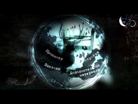 "Hans Zimmer - The Well (из фильма ""Звонок 2"" / ""The Ring 2"")"