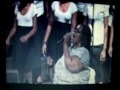 MissCandice sings Beverly Crawford&#039;s &quot;Marvelous&quot; at Antioch Fellowship MBC IMPACT Concert