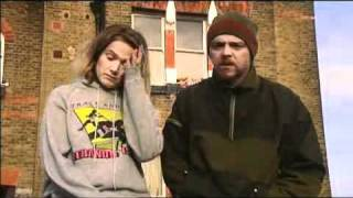 Spaced Trailer
