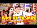 download mp3 dan video NgeVlog bareng DJ yasmin - vlog 3