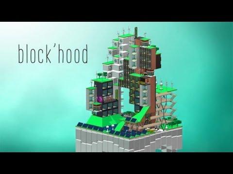 Block`hood Cz 7 Limit Pięter I Turystyka