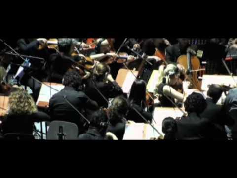 concerto PAOLO BUONVINO – 05 Febbraio 2012 – special guest JOVANOTTI e GIULIANO SANGIORGI