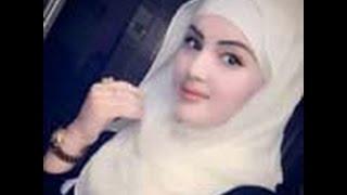 Video HD New (Punjabi) Urdu Song indian  2016