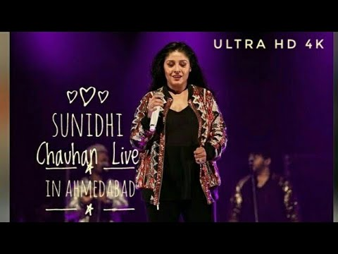 Download Lagu  Halka Halka || Right Here Right Now Live by sunidhi chauhan || Ahmedabad | AMC MET JDA LG|| OASIS'19 Mp3 Free