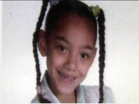 10-Year-Old Girl Hangs Herself Because Of Bullying!