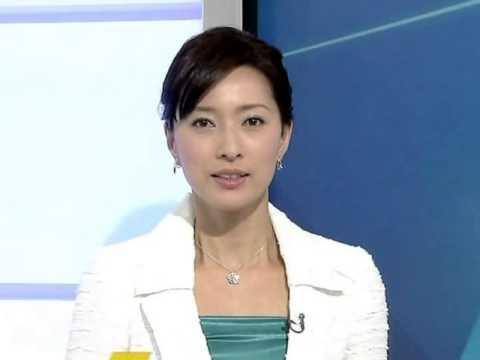 小郷知子の画像 p1_1