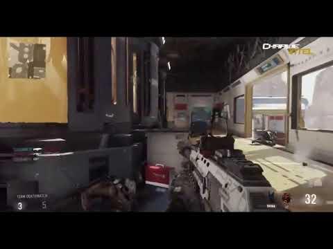 Mi opinion sobre el juego | Gameplay Advanced Warfare