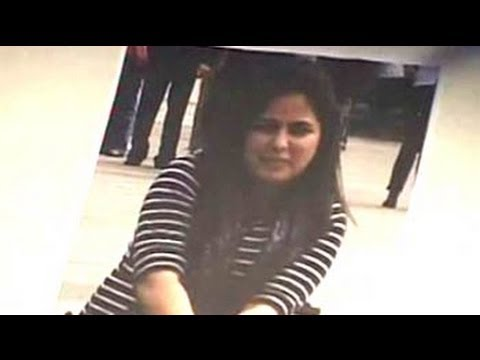 Gurgaon hit-and-run: No justice yet for Kshama
