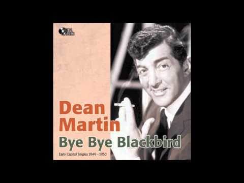 Dean Martin - My Own My Only My All