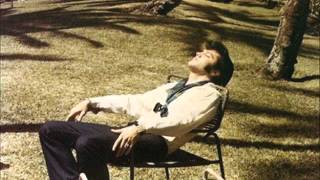 Watch Elvis Presley Early Morning Rain video