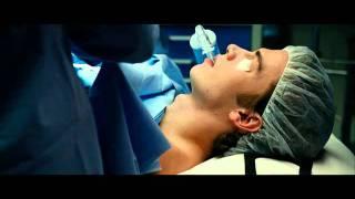 Awake (2007) - Official Trailer