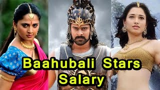 download lagu Baahubali 2 Actors Salary gratis