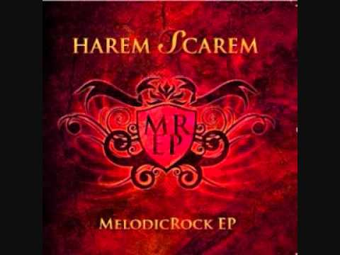 Harem Scarem - Had Enough