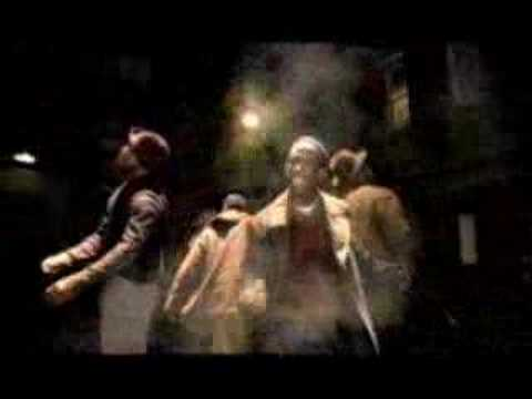 Boyz II Men - I Will Get There