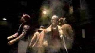 Boyz II Men Video - Boyz II Men - I Will Get There