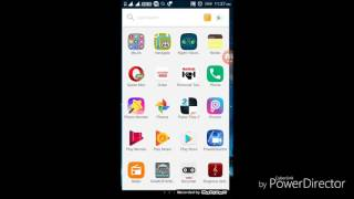 How to use tsf luncher