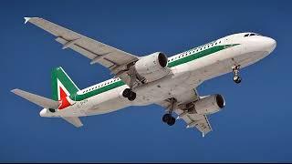Rüyada Uçak Görmek Hakkında Birbirinden İlginç Tabirler