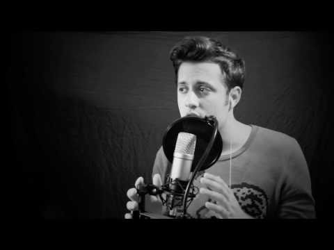 Adele Someone Like You (cover) Nick Pitera