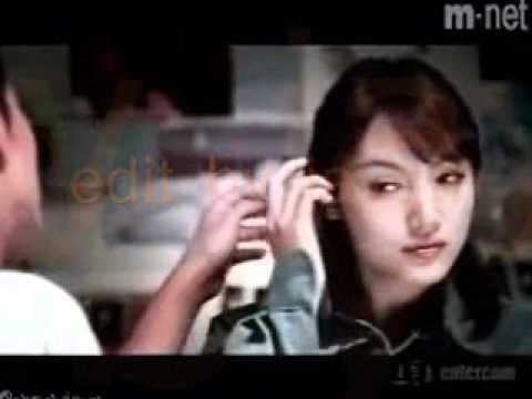 Sapura Thahanam Adare Mata Nam,,,,,,,,,,,,,, video