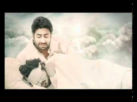 Idea recent 2012 Advert - Heaven - Deep Sleep