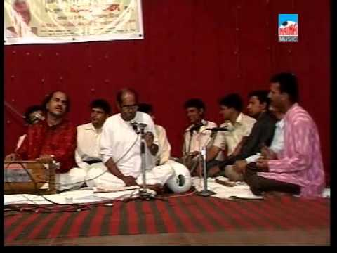 Chakri Bhajan Live By Naina Dabalbari Bhajan Part 1 video