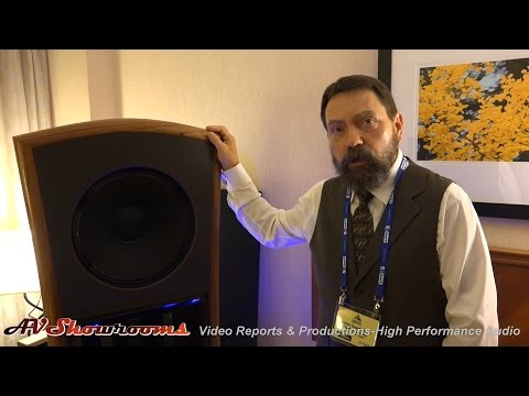 Hawthorne Audio, Core Audio, great system, great listening session, RMAF 2014