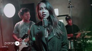 Download Lagu Rizky Febian - Kesempurnaan Cinta (Diandra Arjunaidi Cover) Gratis STAFABAND