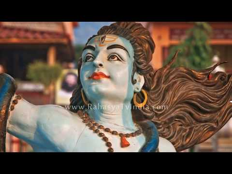 जल्दी से इस विडियो को देख लो || VATICAN CITY LOOKS LIKE SHIV LINGA