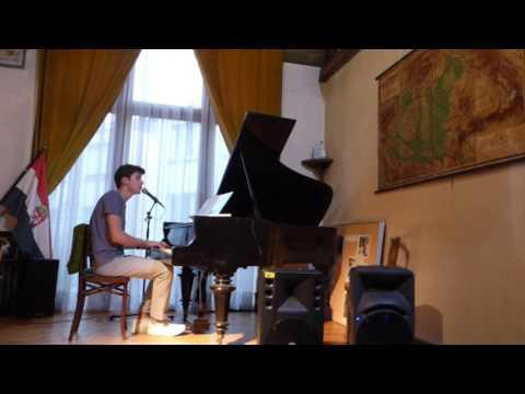 László Attila - 06 - Féltelek