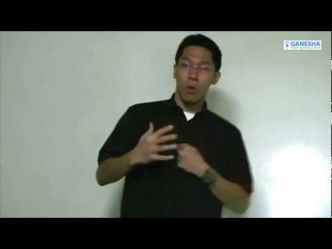 Lima Cara Mengatasi Grogi Berbicara di Depan Umum - Pelatihan Public S...
