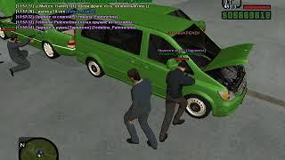 grand theft auto san andreas 2018 07 15 17 56 35 841