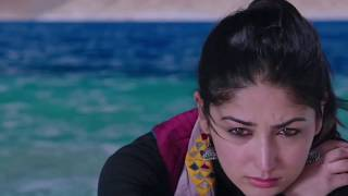 download lagu Whatsapp Status 30 Second   Sanam Re Movie gratis