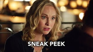 The Vampire Diaries 8x14 Sneak Peek