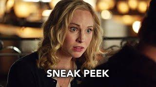 """The Vampire Diaries 8x14 Sneak Peek """"It's Been a Hell of a Ride"""" (HD) Season 8 Episode 14 Sneak Peek"""