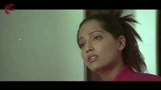 Back To Back Romantic Scenes     Pulakinta Movie    Meghna Naidu    MovieTimeCinema