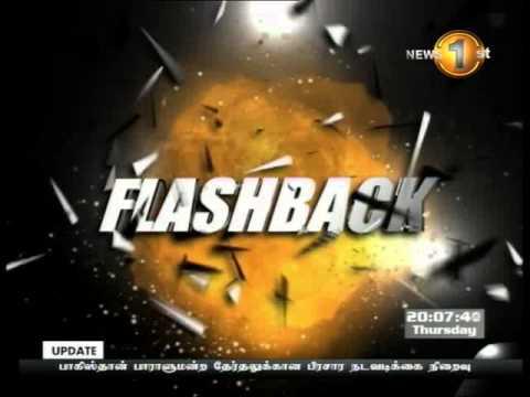 Shakthi Tv News 1st tamil - 9.5.2013 8 pm