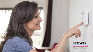 Energy Efficiency Rebates for SMUD Customers
