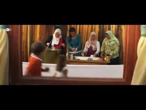 Maher Zain   Ramadan Arabic   ماهر زين   رمضان   Official Music Video