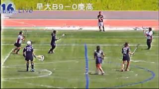 女子高戦 2