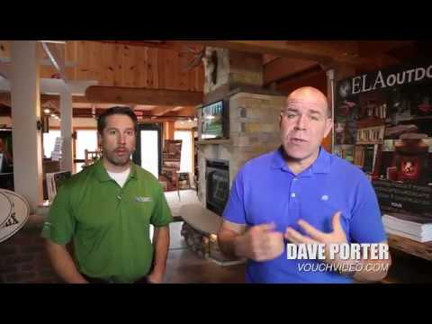 Backyard Landscape Ideas Jamison PA 215-794-2400 Landscaping Ideas Jamison PA