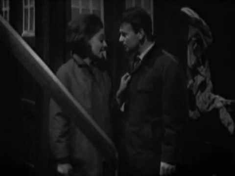 Doctor Who Classic S01E01 An Unearthly Child Part 2