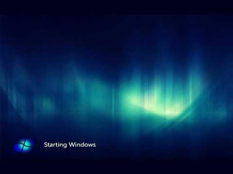 windows 8 descargar gratis en espanol 1 link full 64 bits