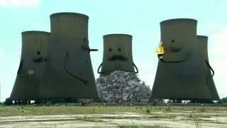 Dump The Big Six