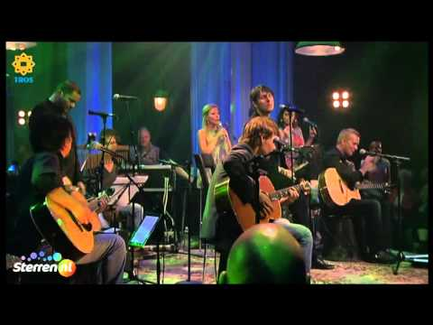 Jan Dulles - Somebody that I used to know - De beste zangers...