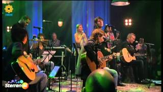 Jan Dulles - Somebody that I used to know - De beste zangers unplugged
